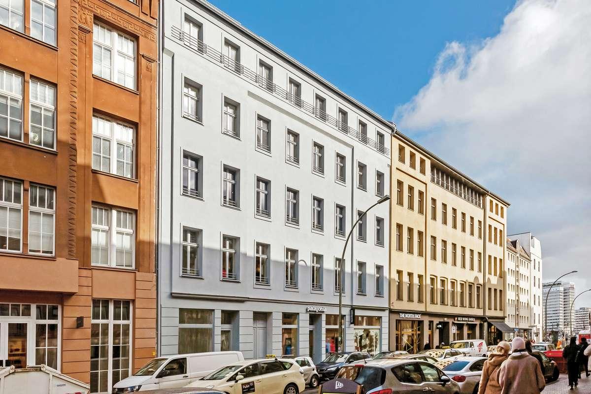 Münzstraße 10