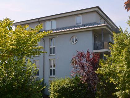 Wohnung ab 6 zimmer zur miete in magdeburg for Suche wohnung zur miete
