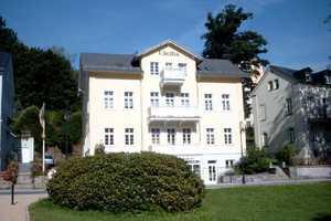 3 Zimmer Wohnung in Vogtlandkreis