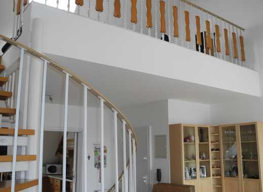 wohnung mieten in zeilsheim immobilienscout24. Black Bedroom Furniture Sets. Home Design Ideas