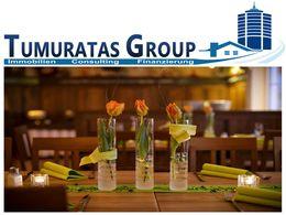 Tumuratas Group 4
