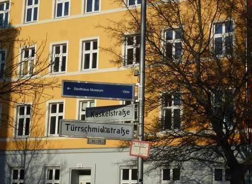 wohnung mieten in lichtenberg lichtenberg immobilienscout24. Black Bedroom Furniture Sets. Home Design Ideas