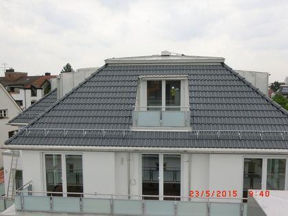 Wohnung Mieten In Sendling Westpark Immobilienscout24