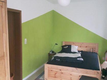 mietwohnungen zentrum wohnungen mieten in jena zentrum und umgebung bei immobilien scout24. Black Bedroom Furniture Sets. Home Design Ideas