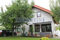 Bild EFH in familienfreundlicher Umgebung in Bohnsdorf