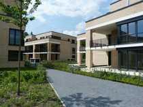 Isernhagen-Süd exklusive Ausstattung mit Terrasse