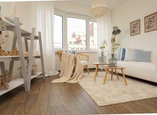 seniorenwohnen in bremen altersgerechte wohnungen mieten. Black Bedroom Furniture Sets. Home Design Ideas