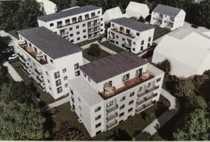 900 € 90 m² 3