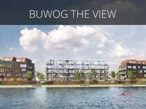 Bild Am Ufer der Dahme - The View! Innovativer Grundriss mit 3 Zimmer auf ca. 85 m² mit Balkon.