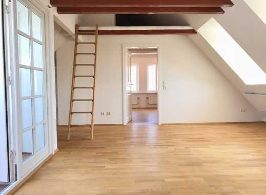 Immobilien in kappeln immobilienscout24 for 3 zimmer wohnung flensburg
