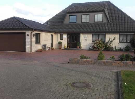 Schönes Haus mit sieben Zimmern in Delmenhorst, Schafkoven/Donneresch