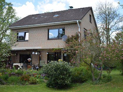 Haus Kaufen Kiel Hauser Kaufen In Kiel Bei Immobilien Scout24