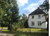 TOP See-Grundstück Mehrgenerationshaus Einlieger WE uvm