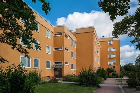 Mietwohnungen Wolfsburg
