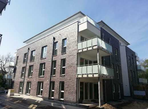 1.040 €, 101 m², 3 Zimmer