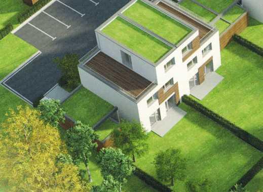 haus mieten in rumpenheim immobilienscout24. Black Bedroom Furniture Sets. Home Design Ideas