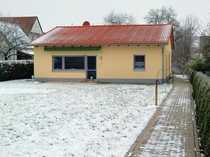Haus Markt Erlbach