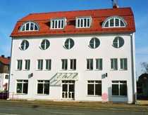 Bestfrequentierte Büro Praxisfläche in Ingolstadt