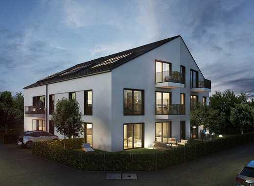 eigentumswohnung wolfratshausen immobilienscout24. Black Bedroom Furniture Sets. Home Design Ideas