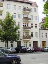 V3R-Altbaukomfort-Wohnung,