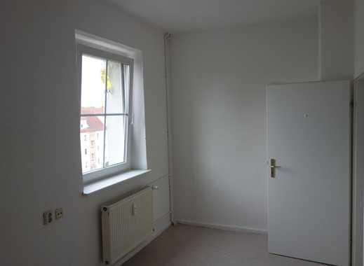 wohnungen wohnungssuche in wismar. Black Bedroom Furniture Sets. Home Design Ideas