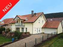Haus Rinteln