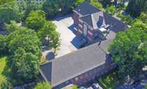 3000 m² Mischgebiet-Grundstück in Dorsten