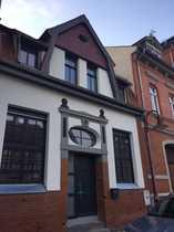 Haus Bad Köstritz
