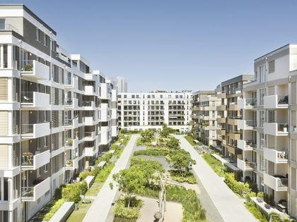 3 3 5 Zimmer Wohnung Zur Miete In Berlin Immobilienscout24