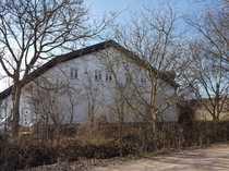 Wohnung Bodenheim