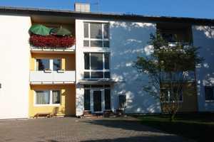 1 Zimmer Wohnung in Starnberg (Kreis)