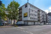 Apartmenthaus mit Vollausstattung