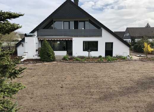 Neu renoviertes Haus mit 5 Zimmern in Verden (Kreis), Achim