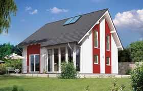 Haus Borna