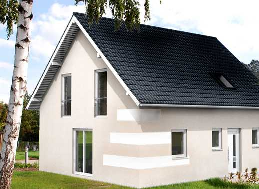 haus kaufen in gau weinheim immobilienscout24. Black Bedroom Furniture Sets. Home Design Ideas