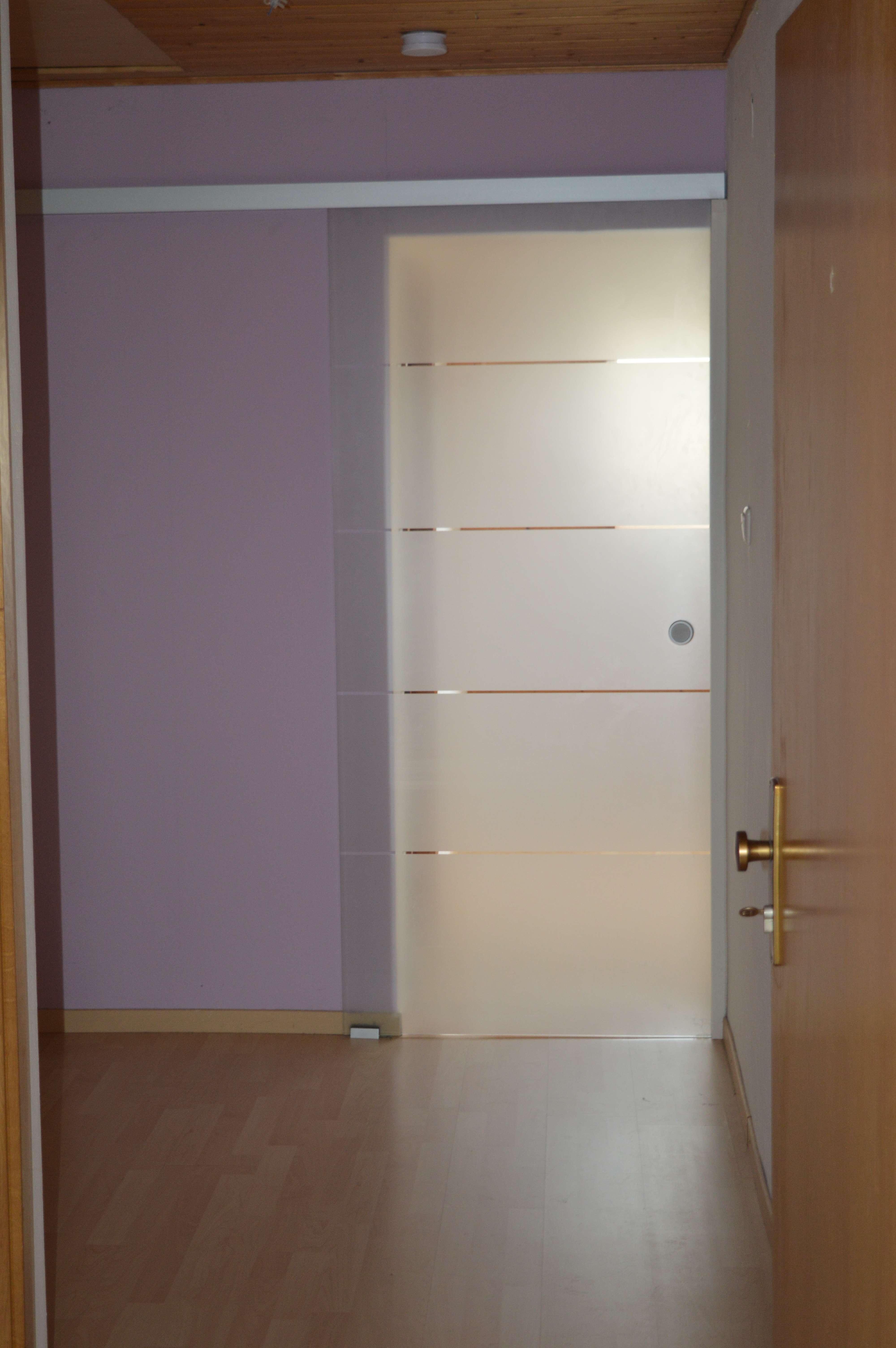 3-Zimmer Dachgeschoss-Wohnung zu vermieten in
