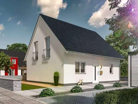 Jetzt Bauen In Alsdorf Begau Oder Weiter Suchen Und Miete Zahlen