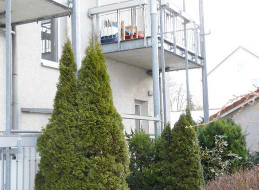 Schöne drei Zimmer Wohnung in Göttingen OT Holtensen