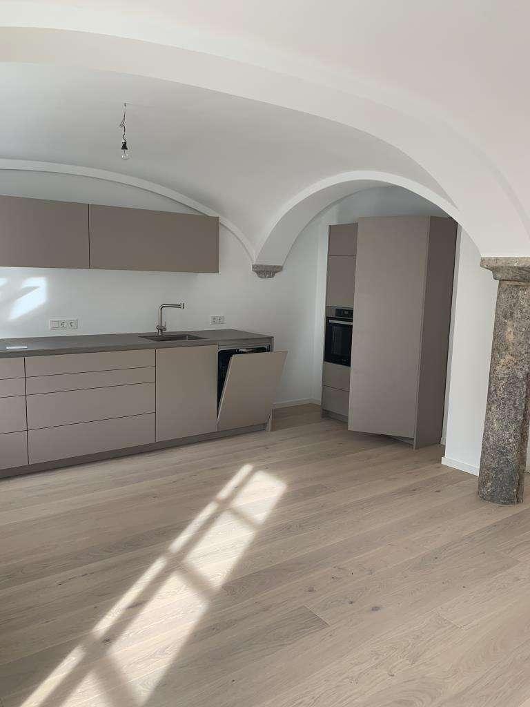 Traumwohnung mit 2 Terrassen und Garten - Erstbezug mit Bergblick in Rottach-Egern