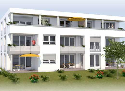 penthouse g ppingen kreis luxuswohnungen bei immobilienscout24. Black Bedroom Furniture Sets. Home Design Ideas