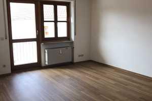 5 Zimmer Wohnung in Neumarkt in der Oberpfalz (Kreis)