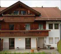 Wohnung Bad Kohlgrub