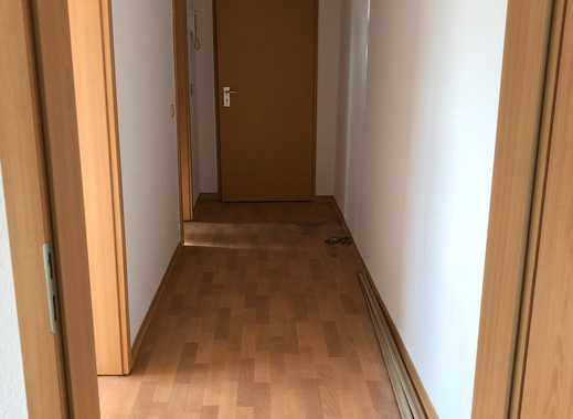 310 €, 50 m², 2,5 Zimmer