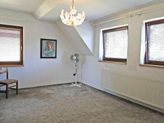 DHH mit 150m² Wohnfläche im Rudower Blumenviertel - Bild 17
