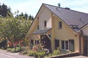 2.5 Zimmer Wohnung in Rheingau-Taunus-Kreis