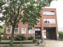 Co-Working Einzelbüros in netter Bürogemeinschaft