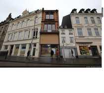 Bild Trier Innenstadt: Einzelhandelsfläche direkt an der Porta Nigra zu vermieten