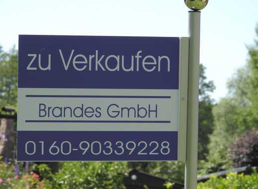 Baugrundstück in Walsrode Nordkampen  *Anfragen bitte via Kontaktformular*