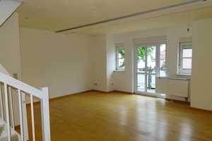 2.5 Zimmer Wohnung in Landsberg am Lech (Kreis)