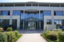 Helle Büroflächen nahe A6